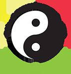 Dansk Akupunktur Union - logo